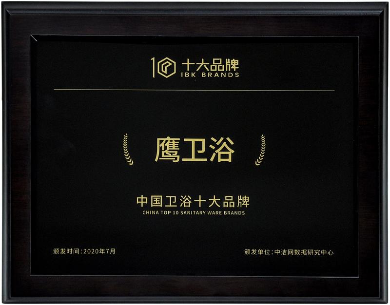 1、中国卫浴十大品牌.png