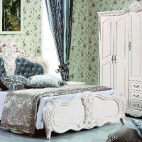 供应上海义岚上海义岚A16欧式家具、板式家具、民用家具