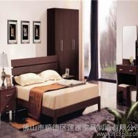 佛山板式家具/酒店家具/**板式家具定制