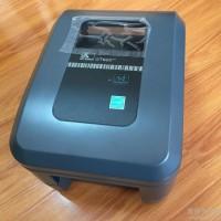定制   后地板线束安装卡子适用UPM汽车配件标签,汽配标贴聚酯PETLABEL