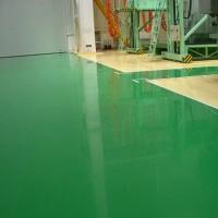 【正宏】供应 环氧地坪  厂房车间地板油漆环氧树脂地坪 环氧树脂自流平地坪