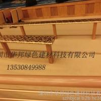 深圳华邦hb橡胶地板商家 **耐磨防滑橡胶地板包施工