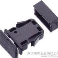 ,SOUTHCO索斯科 E4-10-102-10 接触式门锁 隐藏按压式门锁