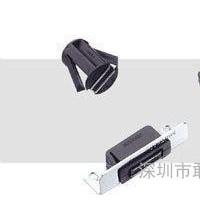 SOUTHCO索斯科 02-16-101-11 磁性搭扣门锁固定支架