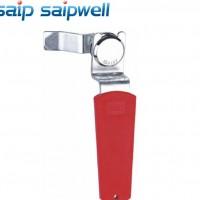 赛普锁具 SPMS812-3办公门锁  室内门锁 执手锁 外装门锁
