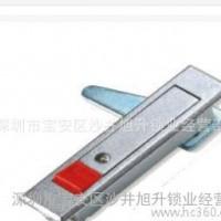 电柜门锁 开关柜锁 工业柜锁MS728-1H
