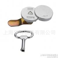 机械门锁电柜锁家具锁直销海坦柜锁MSA400-6价格实惠