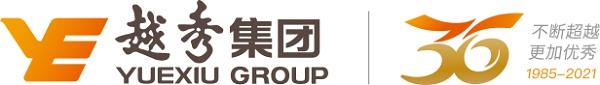 3-越秀logo.png