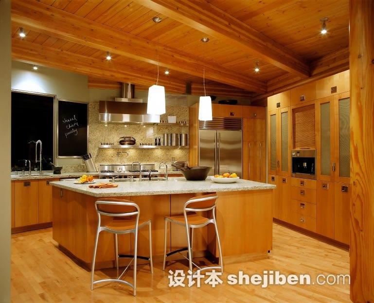 胡桃木色家具搭配墙面胡桃木家具了解