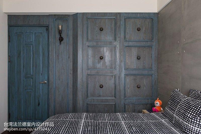 岳阳定做衣柜哪种板材是最好的材料