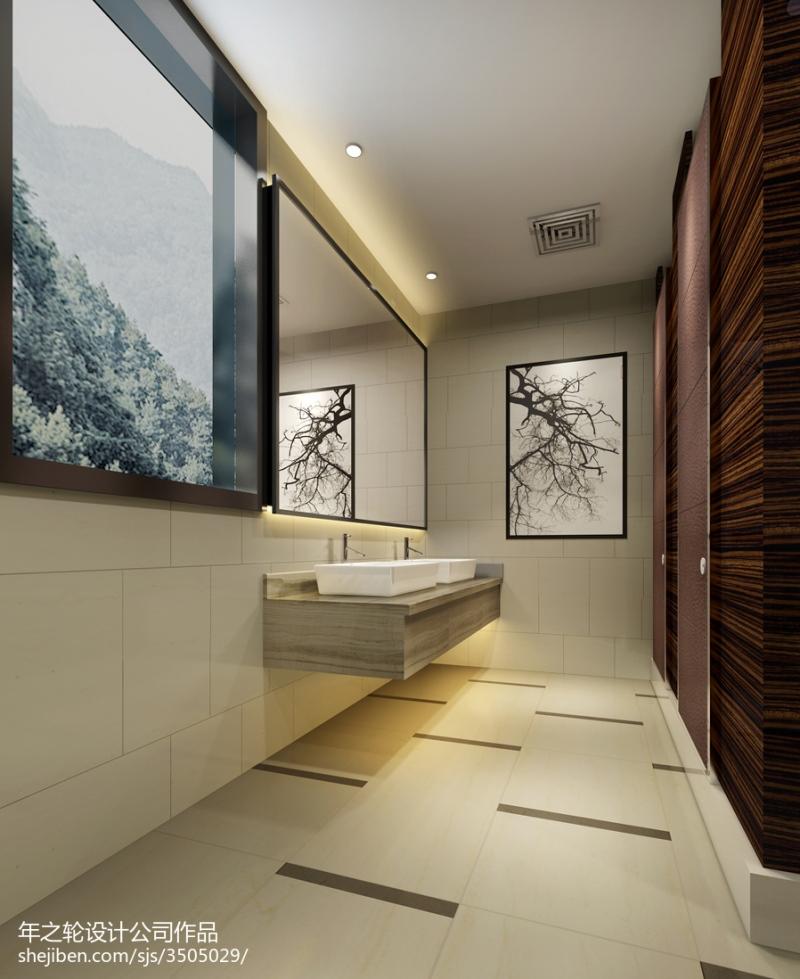 实木家具与板式家具的区别有哪些实木家具与板式家具的特点