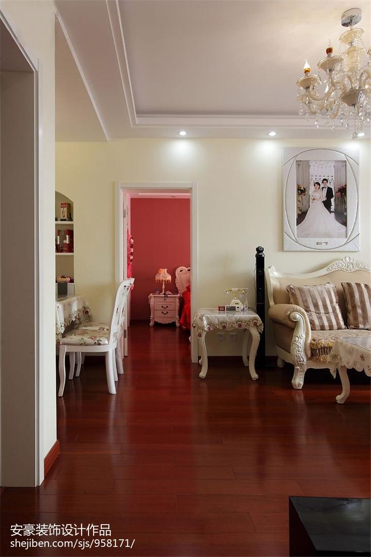 拐角沙发尺寸是多少     拐角沙发应该如何保养