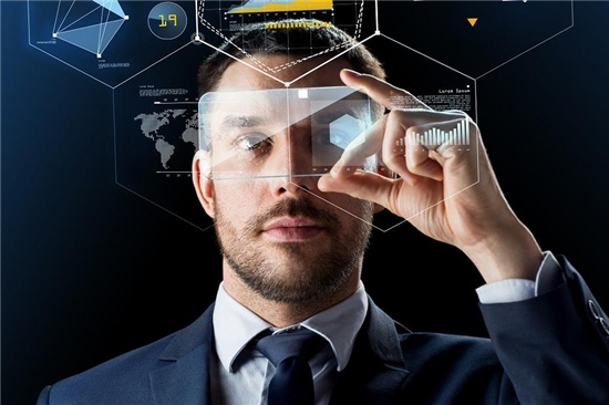 智能家居未来瞄准新领域深挖消费潜力