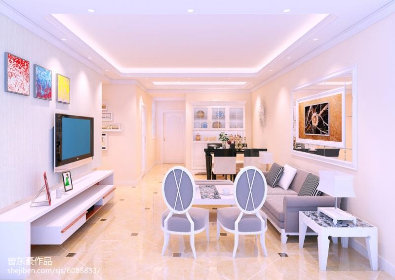 台灯设计图片欣赏创意台灯设计方案介绍