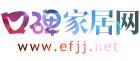 中国口碑家居网